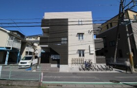 Whole Building {building type} in Kokubukita - Ebina-shi