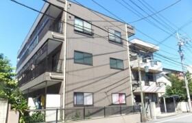 2DK Mansion in Nishikawaguchi - Kawaguchi-shi