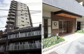 1DK Mansion in Hommachi - Shibuya-ku