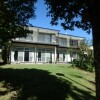 6LDK House to Buy in Ito-shi Interior