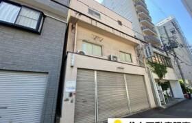 Whole Building {building type} in Kyomachibori - Osaka-shi Nishi-ku