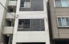 Whole Building {building type} in Negishi - Taito-ku