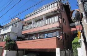 3SLDK Mansion in Mishuku - Setagaya-ku