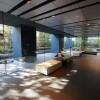 在千代田区购买3SLDK 公寓大厦的 内部