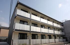 1K Mansion in Kodama - Nagoya-shi Nishi-ku