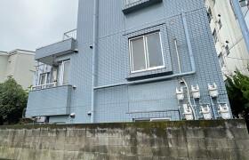 Whole Building {building type} in Nozawa - Setagaya-ku