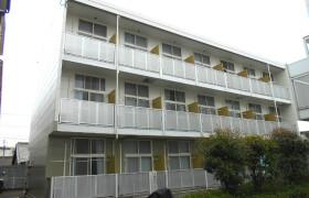 1K Mansion in Nishiimagawa - Osaka-shi Higashisumiyoshi-ku