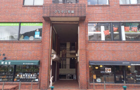 神戸市中央区 山本通 店舗 店舗