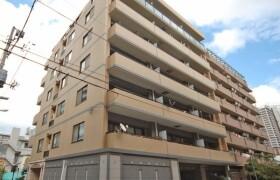 1LDK {building type} in Tsukishima - Chuo-ku