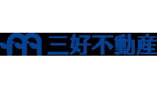 Miyoshi Real Estate Co.,Ltd.