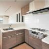3SLDK House to Buy in Nakano-ku Kitchen