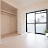 2LDK Apartment to Buy in Osaka-shi Tennoji-ku Storage