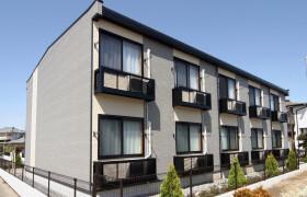 1K Apartment in Hayano - Mobara-shi