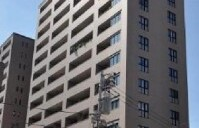 1DK {building type} in Higashiueno - Taito-ku