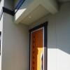 3LDK 戸建て 大津市 玄関