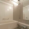 2SLDK Apartment to Rent in Chuo-ku Bathroom