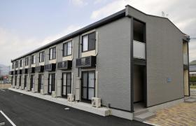 1K Apartment in Yoshida - Yamaguchi-shi