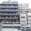 1LDK Apartment to Rent in Minato-ku View / Scenery