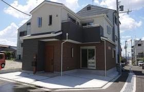 4LDK {building type} in Nakashinkai - Higashiosaka-shi