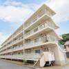 2K Apartment to Rent in Tamano-shi Exterior