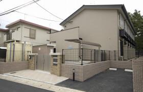 1K Apartment in Uzumasa hachiokacho - Kyoto-shi Ukyo-ku