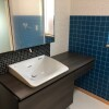 Whole Building House to Buy in Furu-gun Tomari-mura Washroom