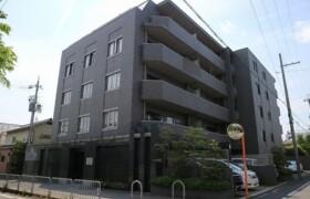 京都市北区 大宮南林町 3LDK {building type}