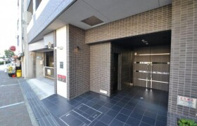1K Mansion in Motomachidori - Kobe-shi Chuo-ku
