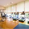2LDK Apartment to Buy in Minato-ku Shared Facility