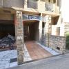1K Apartment to Rent in Osaka-shi Yodogawa-ku Common Area