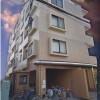 2K Apartment to Buy in Ota-ku Exterior