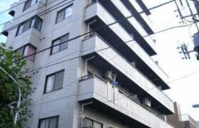 1DK Mansion in Imado - Taito-ku