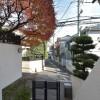 4SLDK House to Buy in Setagaya-ku Entrance