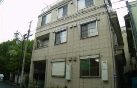 1K Mansion in Setagaya - Setagaya-ku