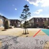 4LDK Town house to Rent in Suginami-ku Exterior
