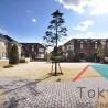 3LDK Town house to Rent in Suginami-ku Exterior