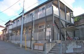 1K Apartment in Katsuragi - Chiba-shi Chuo-ku