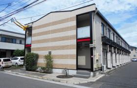 一宮市今伊勢町本神戸-1K公寓
