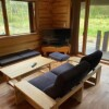 1LDK House to Buy in Abuta-gun Niseko-cho Interior