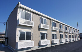 1K Apartment in Shimogoicho - Toyohashi-shi