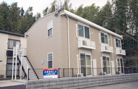 1K Apartment in Indacho - Hirakata-shi