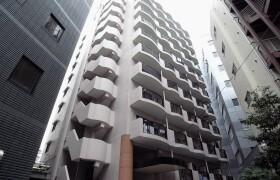 横浜市西区 平沼 1K マンション