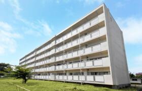 2LDK Mansion in Kandashimmachi - Takaoka-shi