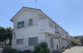 3DK Apartment in Atsugawa - Sakado-shi