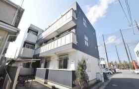 1K Apartment in Soga - Chiba-shi Chuo-ku