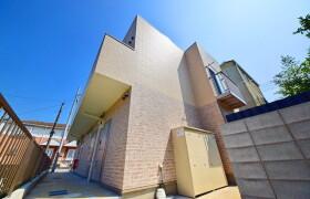 1K Apartment in Haramachi - Chiba-shi Wakaba-ku