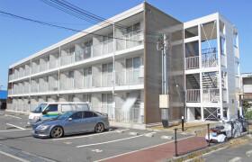 1K Mansion in Kose - Kaizuka-shi