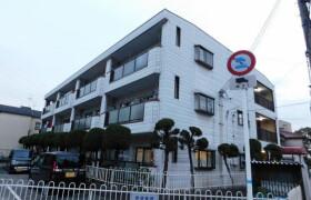 2LDK Mansion in Torikai hommachi - Settsu-shi