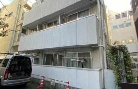 杉並區高円寺北-1R公寓大廈