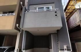 2SLDK House in Shimouma - Setagaya-ku